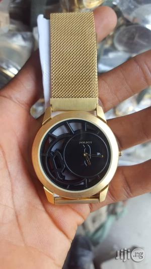 Police Wrist Watch | Watches for sale in Lagos State, Surulere