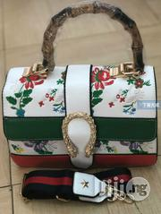 Supreme Bag | Bags for sale in Lagos State, Lagos Island