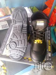 Safety Quality Jugger Boot | Shoes for sale in Rivers State, Akuku Toru
