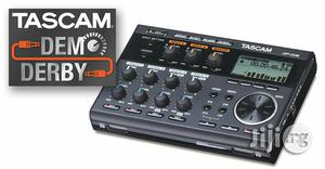 Tascam DP 006 Digital Multi Track Recorder | Audio & Music Equipment for sale in Lagos State