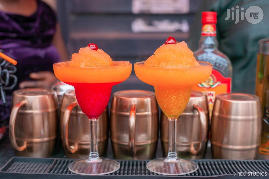 Bartending, Cocktails And Small Chops | Party, Catering & Event Services for sale in Lagos State, Nigeria