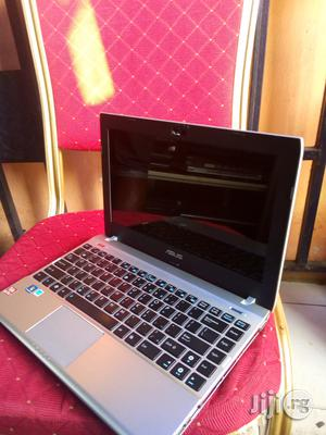 New Laptop Asus 4GB Intel Core 2 Duo HDD 320GB   Laptops & Computers for sale in Rivers State, Port-Harcourt