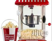 Milk Popcorn For Kiddies Party | DJ & Entertainment Services for sale in Lagos State, Lekki Phase 1