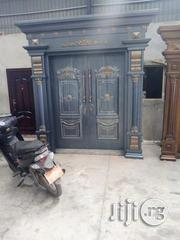 New-watson Doors Industry Limited   Doors for sale in Rivers State, Port-Harcourt