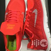 Jogging Canvas | Shoes for sale in Abuja (FCT) State, Central Business Dis