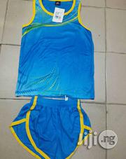 Running Athlete Wear   Clothing for sale in Rivers State, Port-Harcourt