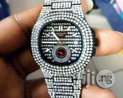 Patek Philippe Wristwatch | Watches for sale in Lagos State, Victoria Island