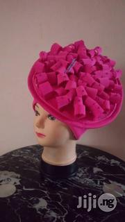 Facinators | Clothing Accessories for sale in Lagos State