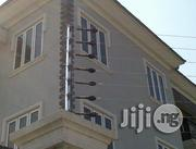 Electric Fencing | Safety Equipment for sale in Anambra State, Onitsha