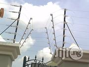 Electric Fencing | Building & Trades Services for sale in Bayelsa State, Yenagoa