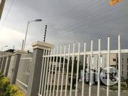 Electric Fencing | Building & Trades Services for sale in Cross River State, Calabar