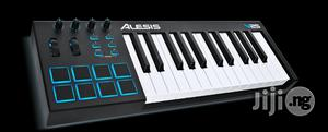 Alesis V25 Midi Keyboard Pad   Musical Instruments & Gear for sale in Lagos State, Ojo