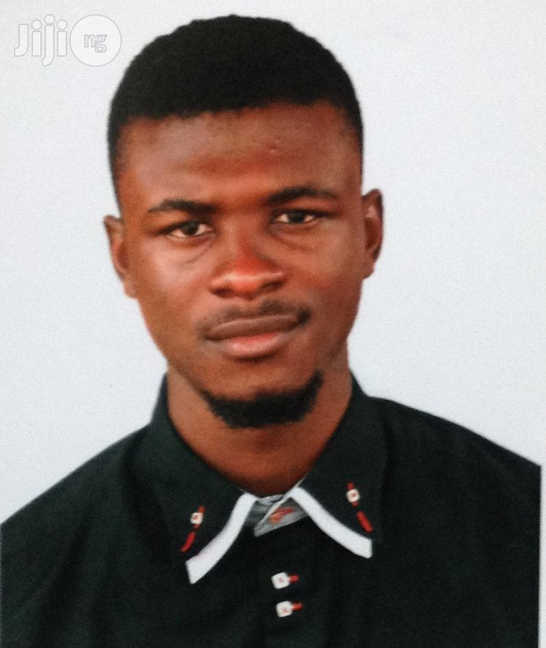Driver CVs | Driver CVs for sale in Ajah, Lagos State, Nigeria