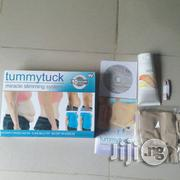 Tummy Tuck | Clothing Accessories for sale in Lagos State
