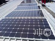 Solar And Inverter Installations | Building & Trades Services for sale in Lagos State, Lekki Phase 2