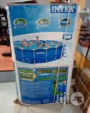 Swimming Pool Installable | Building & Trades Services for sale in Abuja (FCT) State, Wuse 2