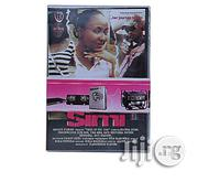 Tales Of Eve: SIMI 1& 2 (DVD) | CDs & DVDs for sale in Delta State, Warri