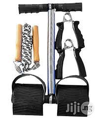 3 Ways Tummy Trimmer | Sports Equipment for sale in Lagos State, Surulere