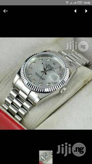 Rolex Watches | Watches for sale in Lagos State, Ikeja