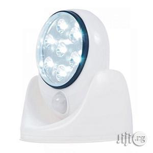 Motion Sensor Activated Cordless Led Light - Light Angel   Safetywear & Equipment for sale in Lagos State, Ikeja
