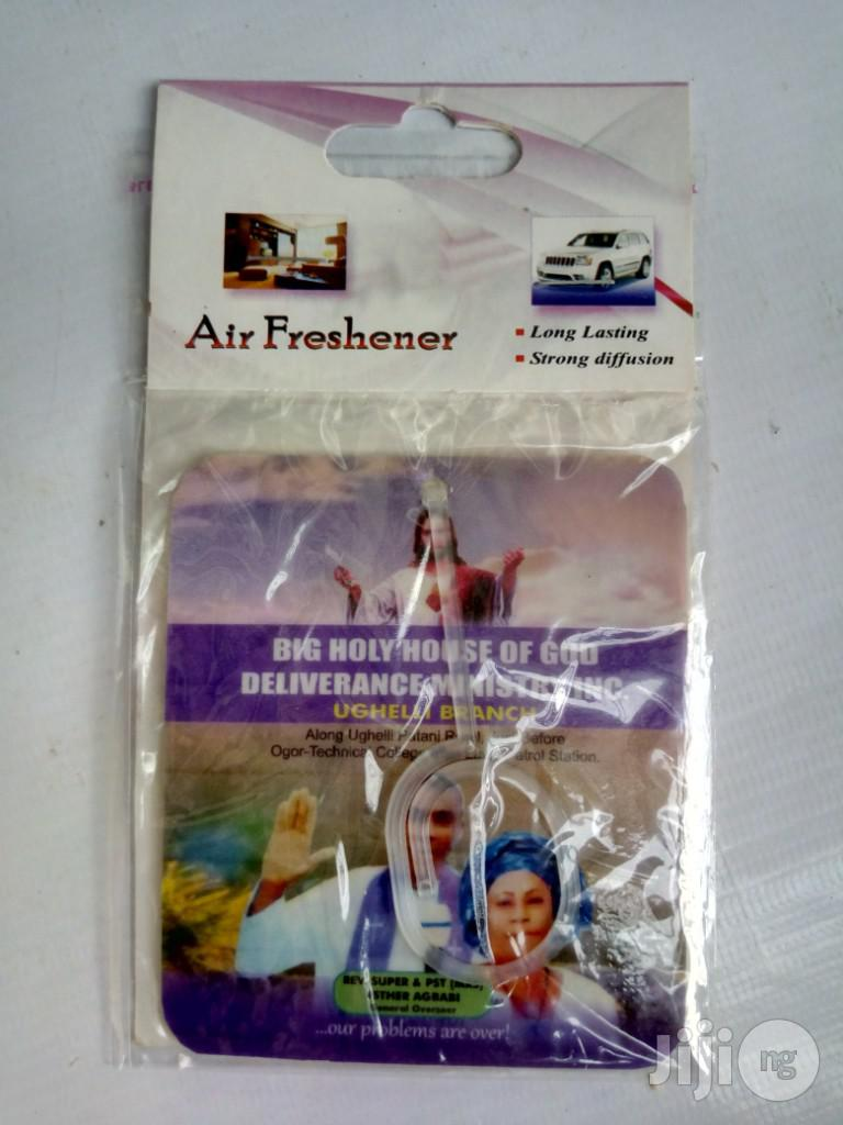 Air Freshener For Bulk Buyers