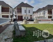 Newly Built 4 Bedroom Duplex At Lekki For Sale. | Houses & Apartments For Sale for sale in Lagos State, Lekki Phase 1