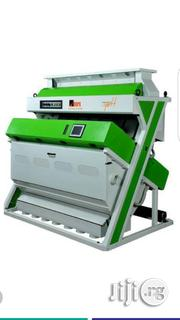 Rice Colour Salter Machine | Farm Machinery & Equipment for sale in Lagos State, Ojo
