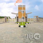 Residental Land At Abijo GRA Lekki Ajah For Sale With C of O. | Land & Plots For Sale for sale in Lagos State, Ajah