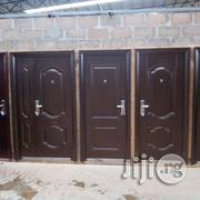 Watson-time Doors   Doors for sale in Rivers State, Port-Harcourt