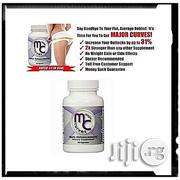Major Curves Pills Butt, Breasts And Hip Enlargement   Sexual Wellness for sale in Lagos State