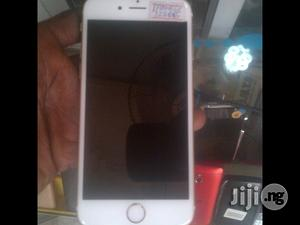 Apple iPhone 6s 64 GB White | Mobile Phones for sale in Lagos State, Ikeja
