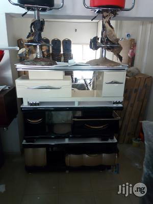 Tv Stand / Tv Console | Furniture for sale in Lagos State, Ikeja
