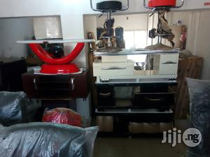 Tv Stand / Tv Console | Furniture for sale in Lagos State, Surulere