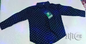 Outstanding Boys Shirts | Children's Clothing for sale in Lagos State, Ikeja