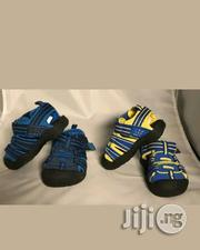Cute Garanimals Baby Boy Size2 Shoe | Children's Shoes for sale in Abuja (FCT) State, Jabi
