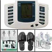 Quality Body Massager | Massagers for sale in Lagos State, Ikeja