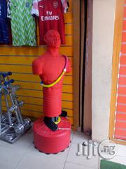 Brand New Boxing | Sports Equipment for sale in Plateau State, Kanam