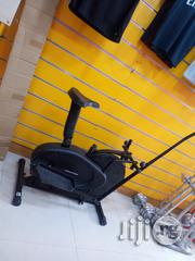 Exercise Bike | Sports Equipment for sale in Plateau State, Kanam