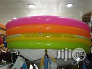 Children Swimming Pool | Toys for sale in Lagos State, Surulere