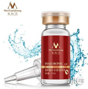 Serum That Fights Aging and Wrinkle | Skin Care for sale in Lagos State, Ilupeju