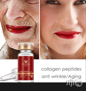 Fine Lines, Wrinkles and Aging Treatmenthm | Skin Care for sale in Lagos State, Kosofe