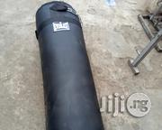 Brand New Boxing Bag | Sports Equipment for sale in Plateau State, Quaan Pan