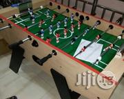 Brand New Soccer Table | Sports Equipment for sale in Plateau State, Quaan Pan