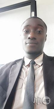 Legal Officer | Legal CVs for sale in Lagos State, Ikeja
