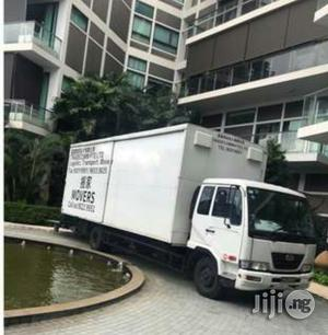 Home And Offices Mover Services   Automotive Services for sale in Lagos State, Lagos Island (Eko)