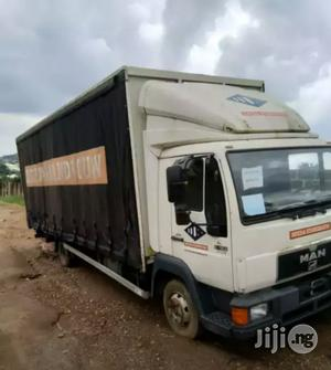 Home And Offices Mover Services   Automotive Services for sale in Lagos State
