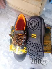 Safety Rocklander Boot | Shoes for sale in Niger State, Wushishi