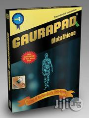 Gaurapad Glutathione | Vitamins & Supplements for sale in Lagos State, Ifako-Ijaiye