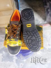 Safety Rocklander Boot | Shoes for sale in Niger State, Paikoro