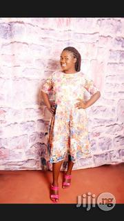 Sales Girl CV | Sales & Telemarketing CVs for sale in Lagos State, Ojodu